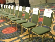 Empty-chairs-1024x685