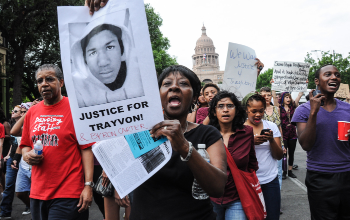 Protest_march_for_justice_for_Trayvon_in_Austin,_TX